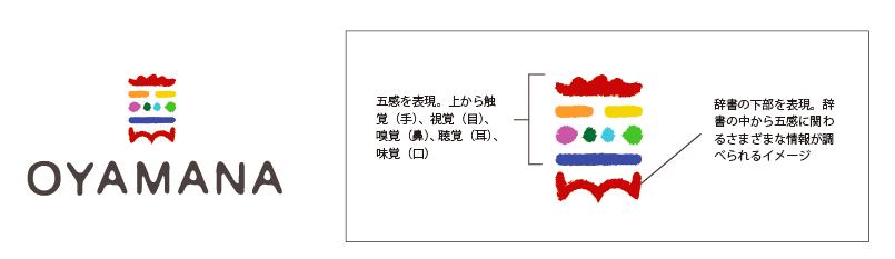 logo_rule