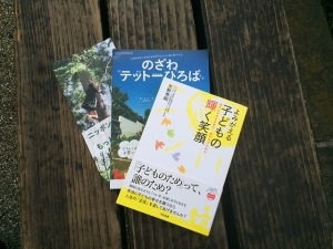 iv_amano_book