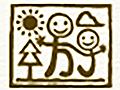 iv_asobiba_logo2